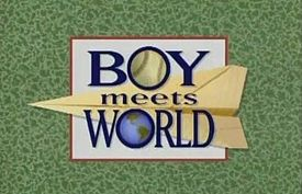 File:Boy Meets World logo.jpg