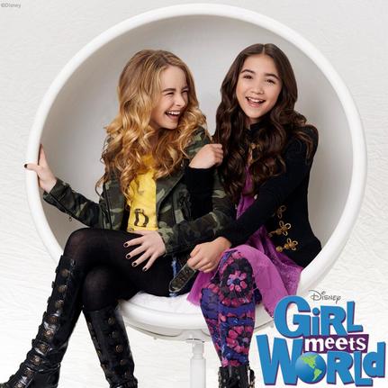 File:Maya and Riley.png