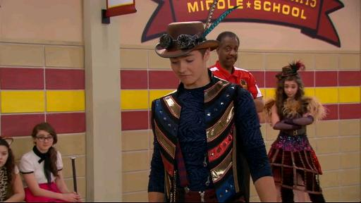 girl meets world lucas secret Lucas friar is one of the main characters in girl meets world he is portrayed by peyton meyer lucas is a native of austin, texas, and is a cowboy in the city&quot he is the love interest of riley matthews and the former love interest of maya hart.