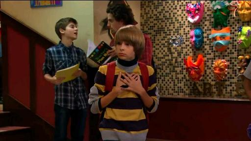 File:Farkle Hears His Name.jpg