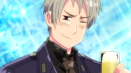 File:326035-prussia with beer.png
