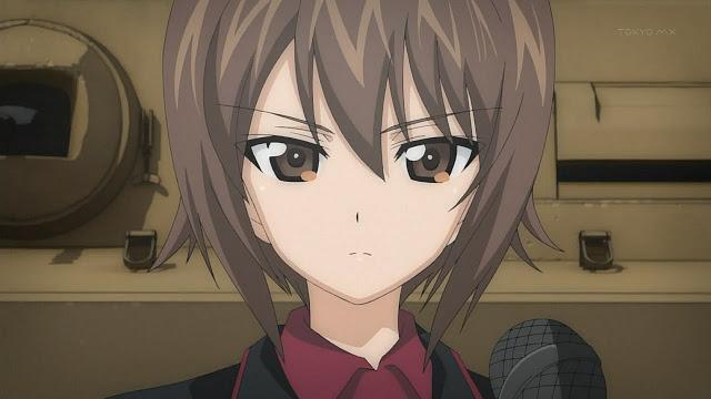 File:-AnimeOut- Girls und Panzer - 02 -720p--Commie--AKS-.mkv snapshot 10.24 -2012.10.16 23.34.56-.jpg