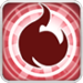 Phancy-skill5