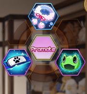 Pengpeng-purple1-gear