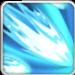 Matador-skill2