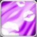 Tennese-skill4