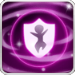 Amber-skill5