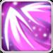 Jade-skill4