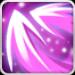 Sakura-skill3