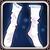 Equip-knee-socks