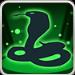 Medusa-skill3