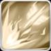 Guan Yin-skill5