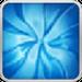Springy-skill4
