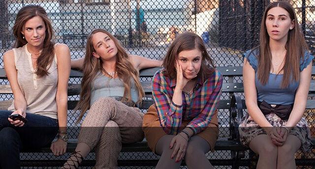File:GIRLS-WIKIA Slider The-Girls 01.jpg