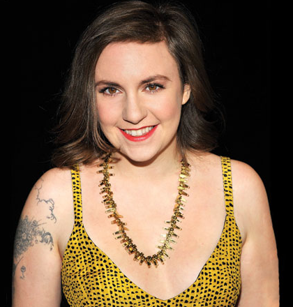 File:Lena dunham girls.png
