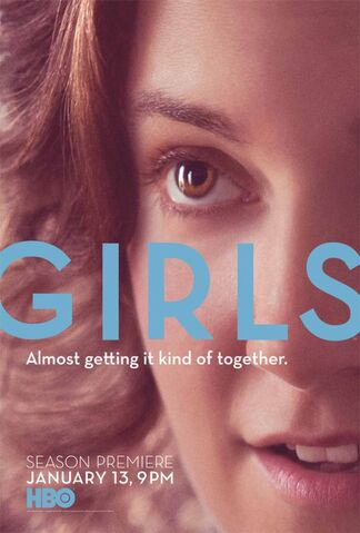 File:Girls season 2 poster.jpeg