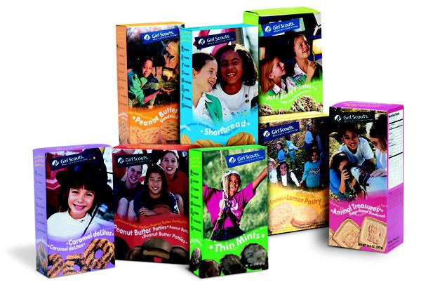 File:Cookie boxes.jpg
