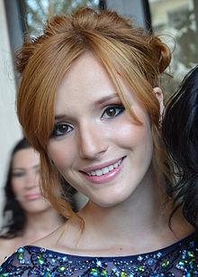 File:220px-Bella Thorne 2, 2012.jpg