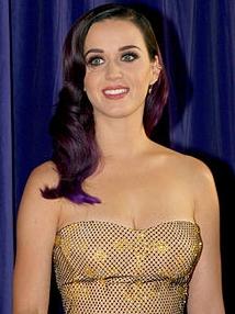 File:Katy perry1.jpg
