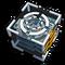 Dummycore icon