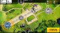 Strategicmapview.jpg