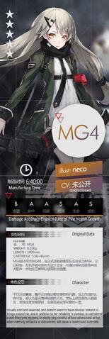 File:MG4 promo.jpg