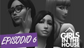 Thumbnail for version as of 17:50, July 21, 2015