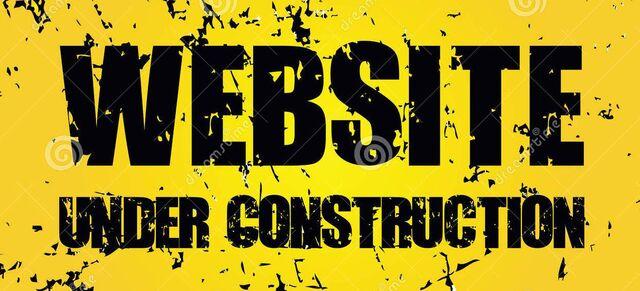 File:Website Under Construction.jpg