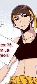 File:Skärmavbild 2013-02-01 kl. 19.51.39.png