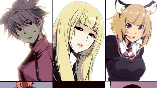 File:Characters WP.png