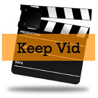 File:Keep Vid.jpg