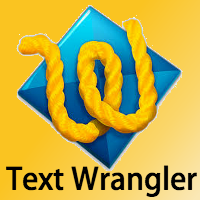 File:Text wrangler.png