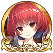 Icon 100143 01