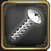 File:100301 good screw.png