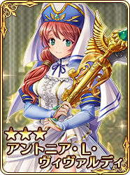 File:Card 100104.png