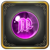File:110301 purple orb lv2.png