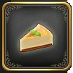 File:140400 cake lv1.png