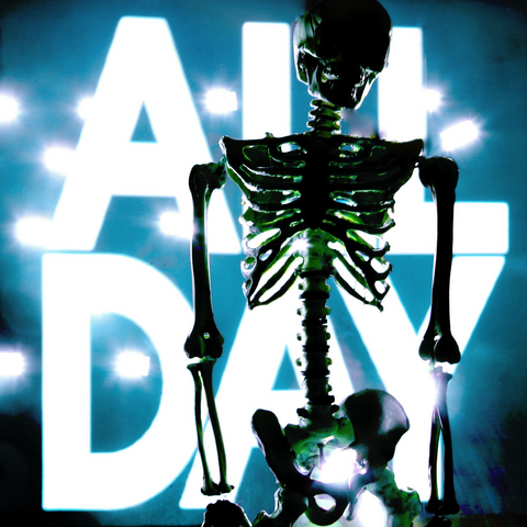 File:All Day cover 1.png