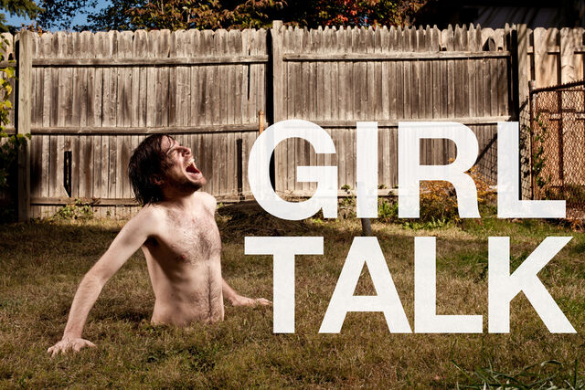 File:Girl Talk Illegal Art banner.jpg