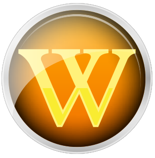 File:Wikipedia icon.png