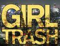 Girltrash!.jpg