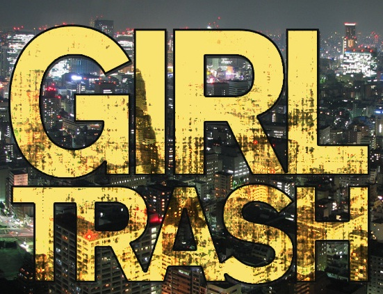 File:Girltrash!.jpg