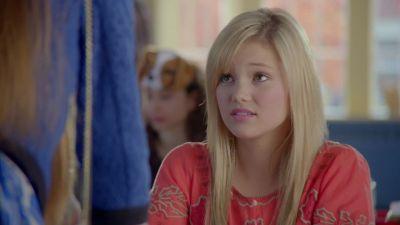 File:Normal Olivia Holt Stars As Skylar - Girl vs Monster - Disney Channel Official mp4 000011511.jpg