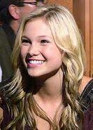 Olivia 2