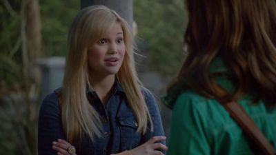File:Normal Meet Skylar - Girl vs Monster - Disney Channel Official mp4 000007924.jpg