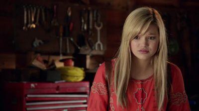 File:Normal Skylar and Her Friends - Girl vs Monster - Disney Channel Official mp4 000023148.jpg