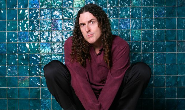 File:Weird al yankovic 4.jpg