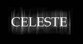 File:3540283283 celeste name.jpg