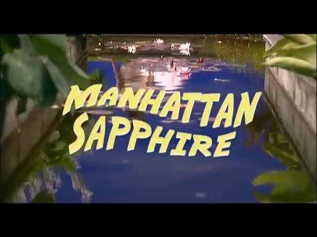 File:ManhattanSapphire.jpg