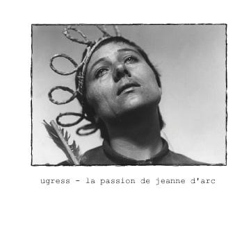 File:Ugress - Passion.jpg